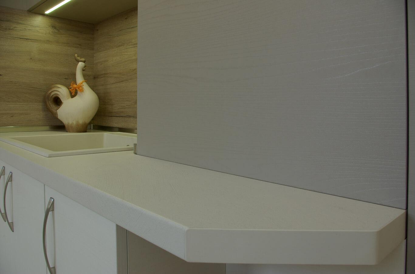 естетика и стил в кухнята