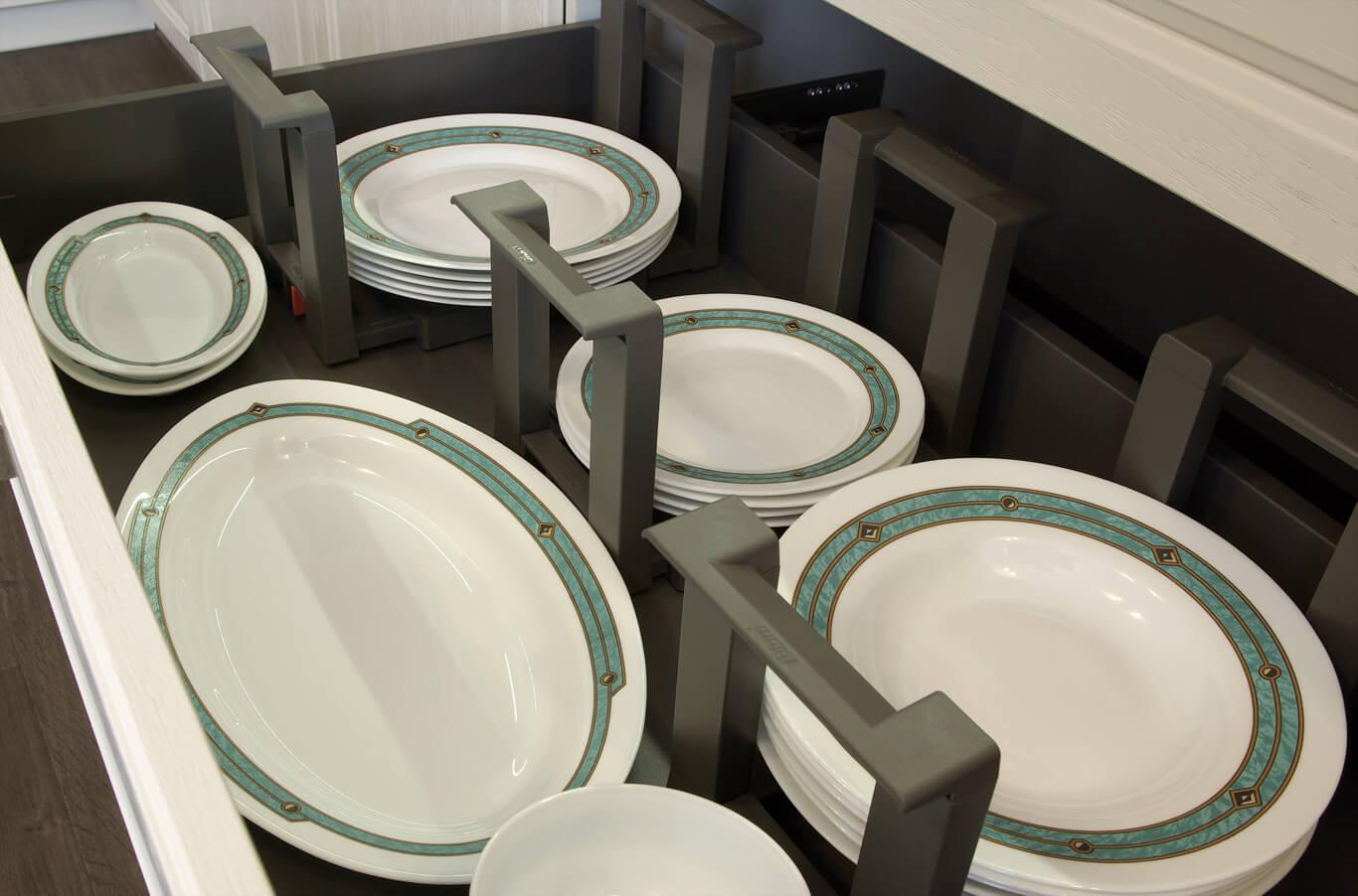 бодилукс любимите на домакинята стойки за чинии